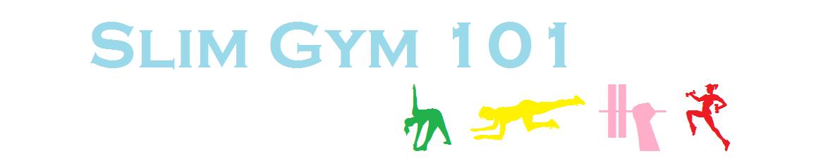 Slim Gym!