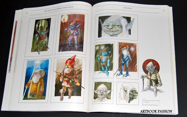 ART OF STAR WARS  - Page 2 DSC_0123