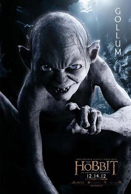 http://4.bp.blogspot.com/-u5xpobOpTJQ/UQpEchoHZwI/AAAAAAAAAE0/MkJN3EfauZw/s640/The-Hobbit-2.jpg