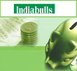 Indiabulls MF Introduces Indiabulls Blue Chip Fund