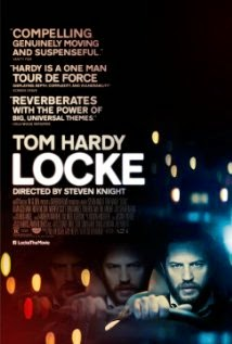 Locke BRRip AVI Dual Áudio + RMVB Dublado