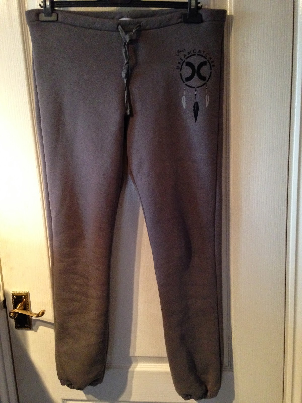 Your Dreamcatcher Joggers