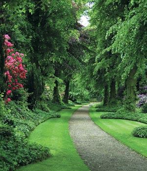 Landscape Architecture, Landscape Architecture Pictures, Landscape