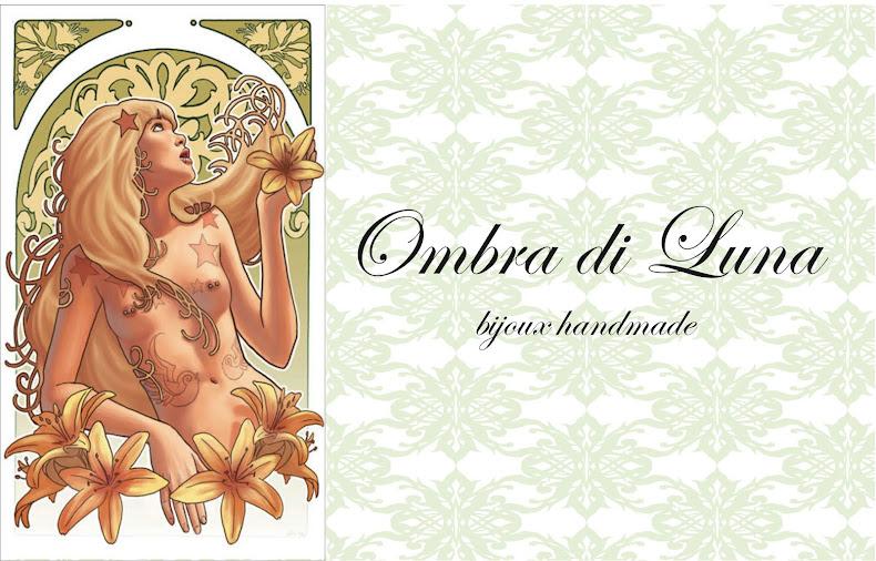 Ombra Di Luna