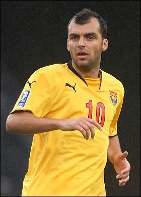 Napoli want Sandro & Lamela