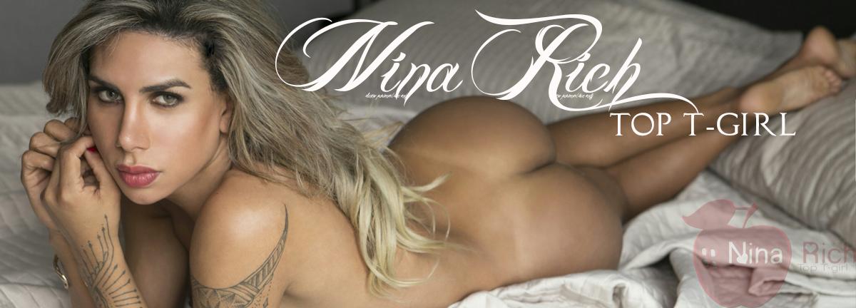 Nina Rich