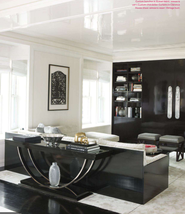 splendid sass victoria hagan design overlooking central. Black Bedroom Furniture Sets. Home Design Ideas