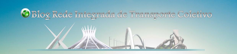 Rede Integrada de Transporte Coletivo