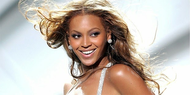 http://www.factmag.com/2014/11/04/beyonce-confirms-four-disc-platinum-edition-box-set-featuring-two-new-tracks/