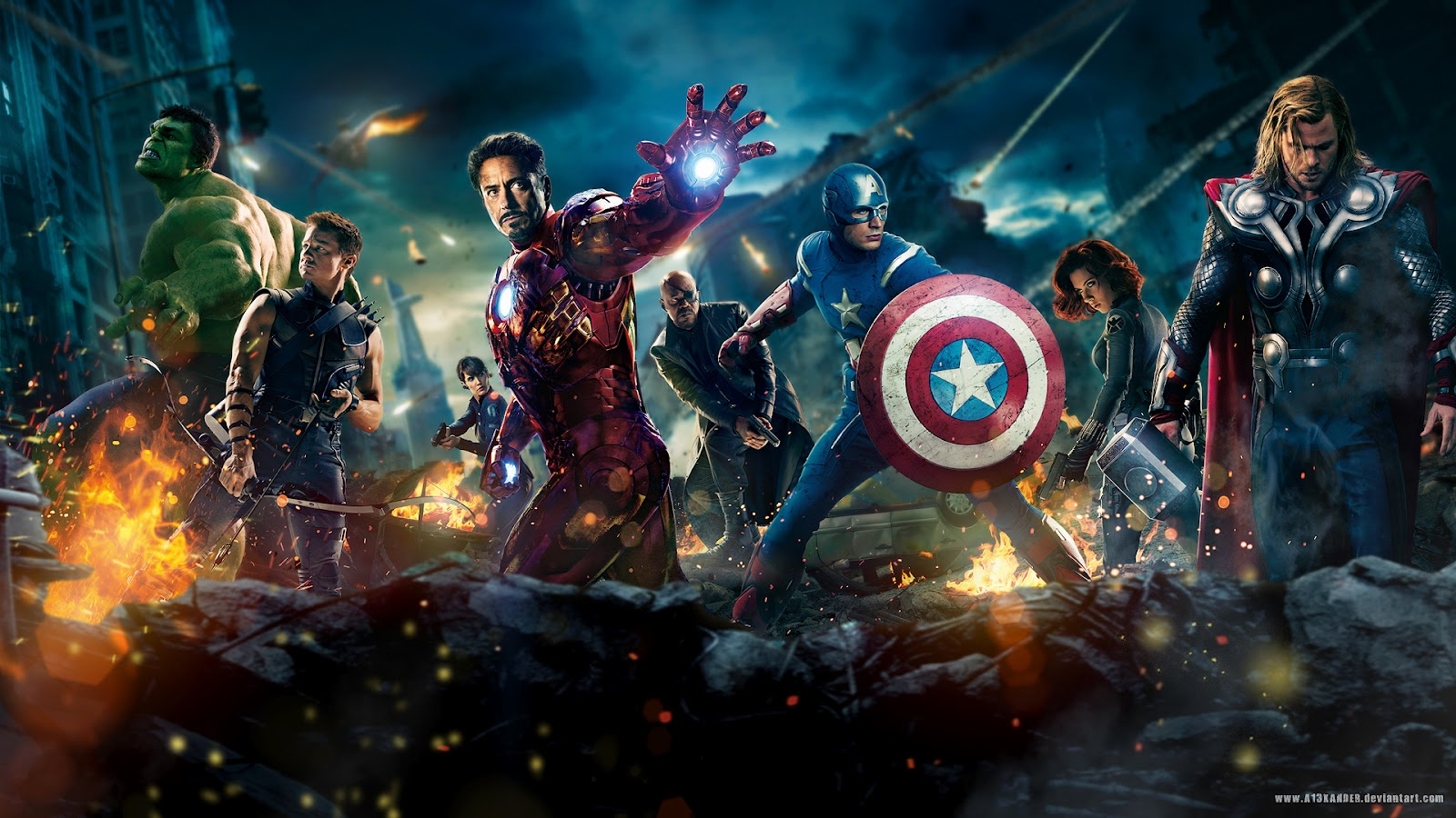 http://4.bp.blogspot.com/-u63vRRQ0wLA/T5wzm53emoI/AAAAAAAAAWQ/patqqr1oZfY/s1600/the_avengers_movie_2012-HD.jpg