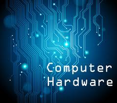 Computer Hardware Engineering - Engineering Colleges,Online Jobs ...