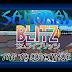 [iOS Hack] Samurai Blitz Unlimited Coins v1.0.0
