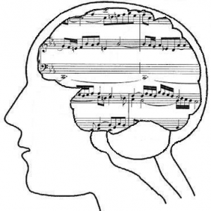Listening To Classical Music Enhances Gene Activity: An ...