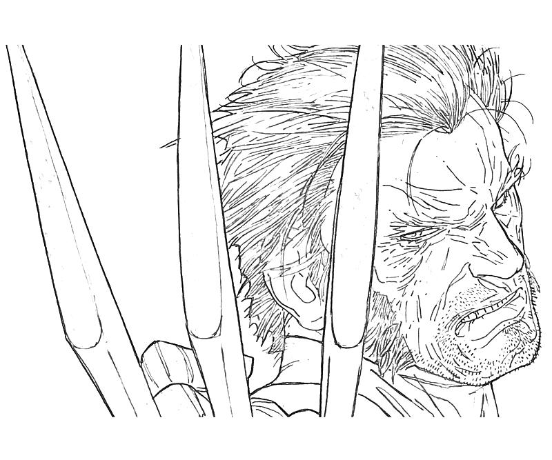 printable-marvel-ultimate-alliance-2-wolverine-abilities_coloring-pages