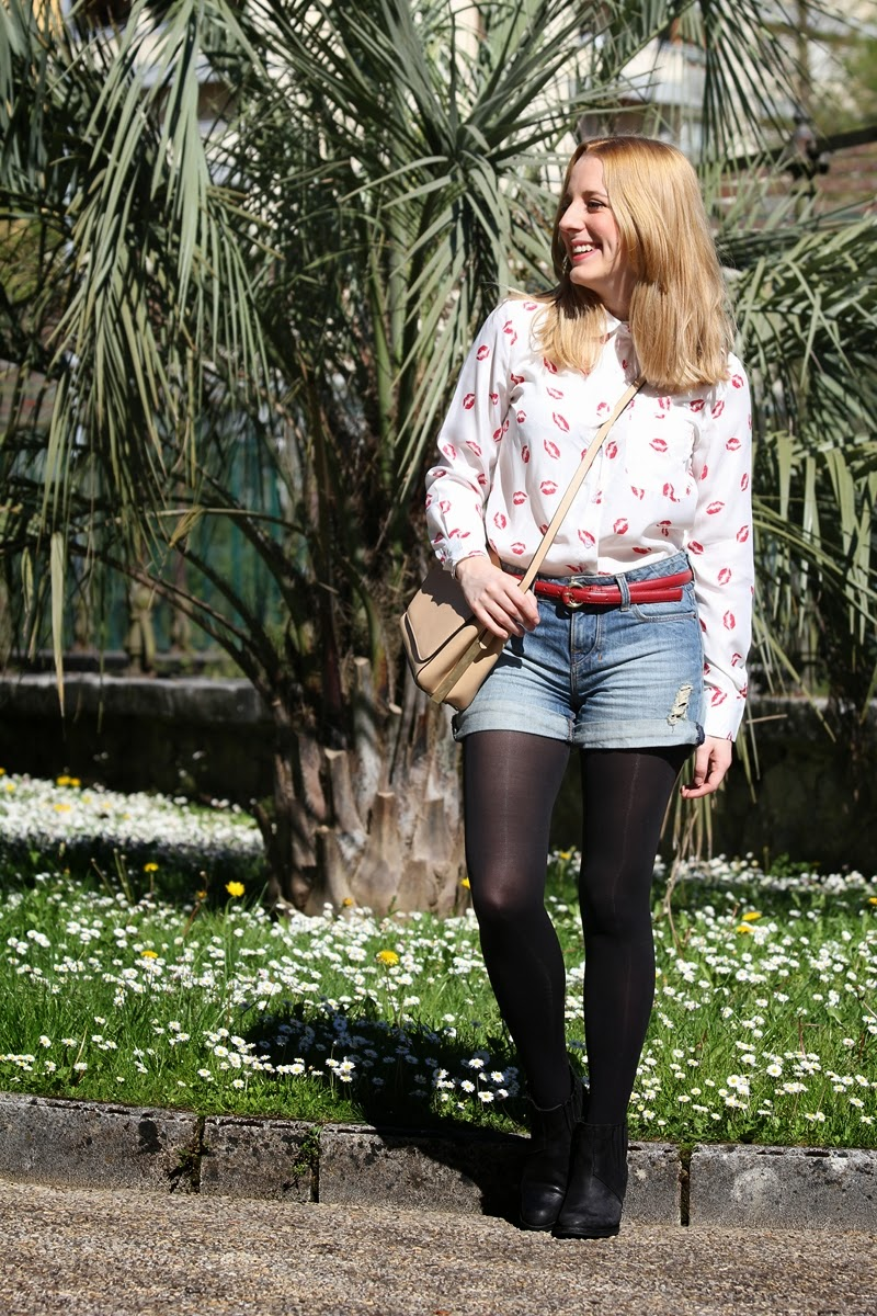 conjunto_camisa_shorts_altos-fashion_blogger_bilbao