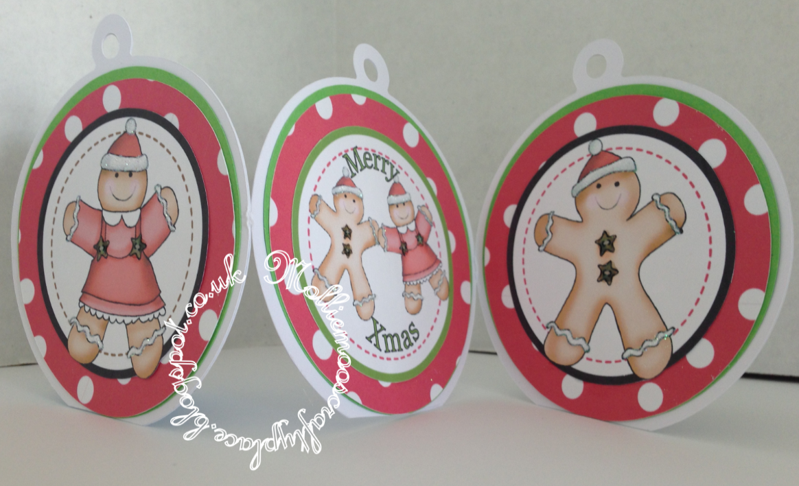 http://molliemooscraftyplace.blogspot.com/2014/07/chistmas-in-july.html