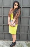 http://shoppingduo.blogspot.com.es/2013/02/amarillo.html
