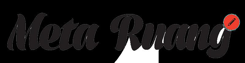 Metaruang