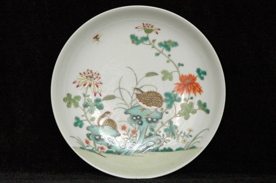 & Fake Chinese Porcelain and Jade On Ebay Is a Huge Problem