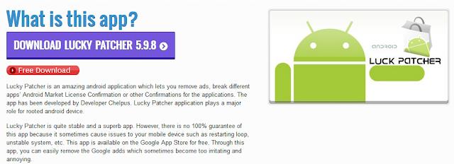Aplikasi yang Wajib Dimiliki Jika Android Sudah Root