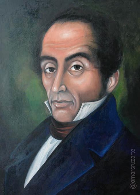 Bolívar Diplomático