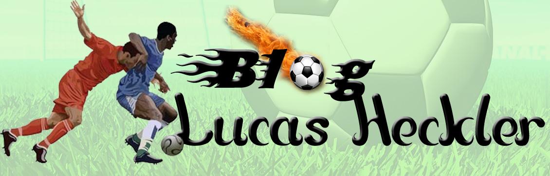 :::Lucas Heckler:::