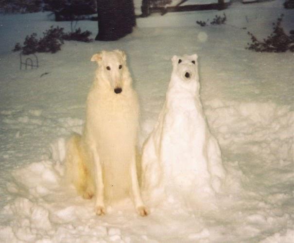 beautiful snow sculpture art-6