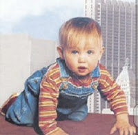 http://www.serpadres.es/bebe/9-12-meses/articulo/beneficios-gateo-juegos-estimulacion-bebe