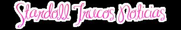 STARDOLL TRUCOS | Ropa Gratis y Cosas Gratis de Stardoll