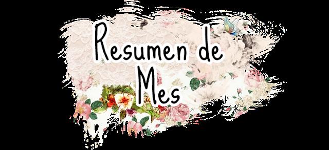 http://trancedeletras.blogspot.mx/p/resumen-del-mes.html