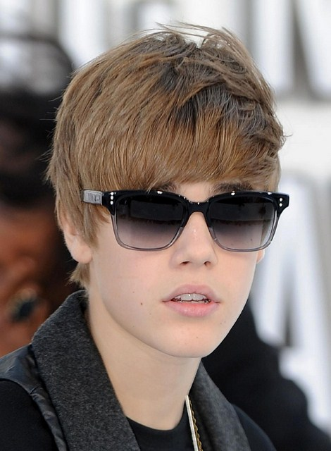 Best of Justin Bieber Hairstyle Ideas That Inspired Many People