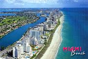 Miami, FloridaTravel Info and Travel Guide (miamibeach)