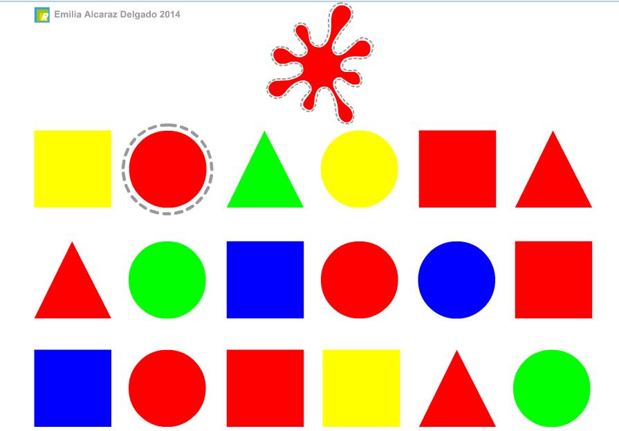 http://blocs.xtec.cat/ealcaraz/2014/02/12/formes-i-colors/