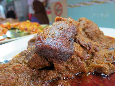 Beef-Rendang-Johor-Bahru