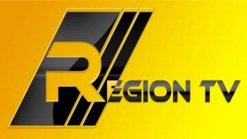 REGİON TV Azerbaycan