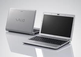 Harga Laptop Sony Vaio Terbaru 2013