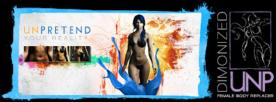Scrolls+V+Skyrim+SEXY+FEMALE+BODY+MOD+DIMONIZED+UNP+FEMALE+BODY+21.jpg