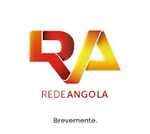REDE ANGOLA - LUANDA