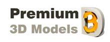 premium3dmodels