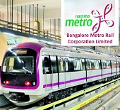 Bangalore, Karnataka, Bangalore Metro Rail Corporation, Metro Jobs, Railway Jobs, Executive Engineer, Civil Engineer, Engineers, BE, BTech, Government Jobs, Sarkari Naukri, Employment, Recruitment