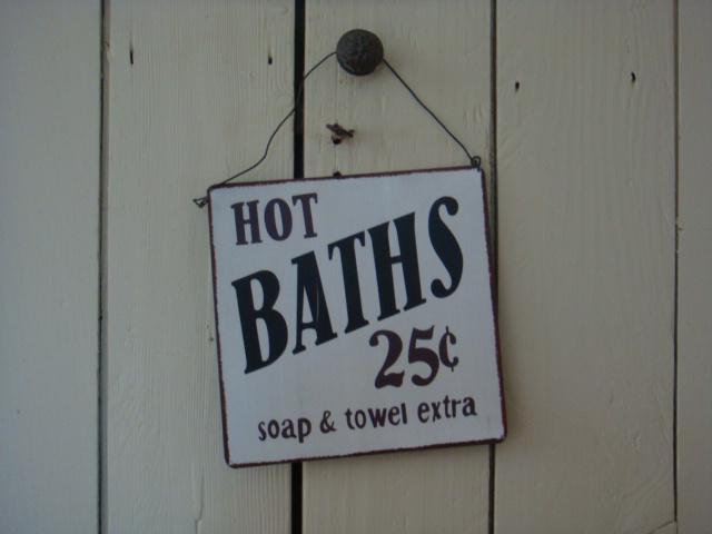 Cheap Home Decors Cheap Home Decor Shabby Chic Bathrooms
