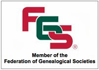 Member of FGS
