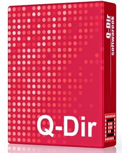 Q-Dir-6.03-Incl-Portable