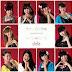 2013.11.6 [Album] dela - ナナイロのうた mp3 320k