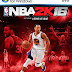 NBA 2K16 System Requirements for PC Users