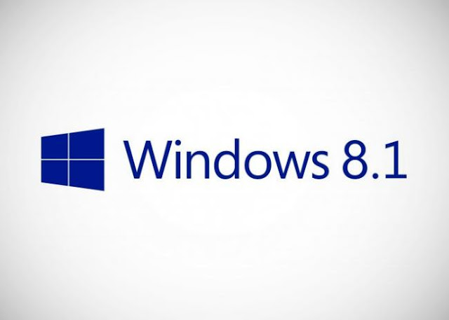 Windows 8.1 Preview en Español