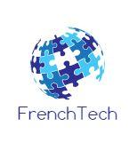 FrenchTech - Tout ce qui est technologique