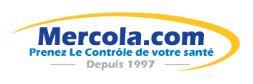 mercola.fr