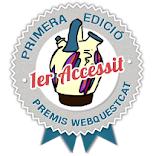 Premis WebQuestCat