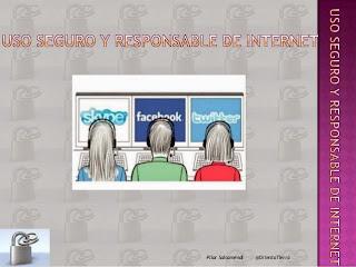 http://orientatierra.blogspot.com.es/2013/12/los-peligros-de-internet-ciberbullying.html